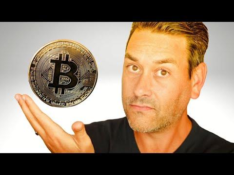 Cum să câștigi bitcoin prin tranzacționare