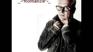 Heinz Rudolf Kunze - Romanze
