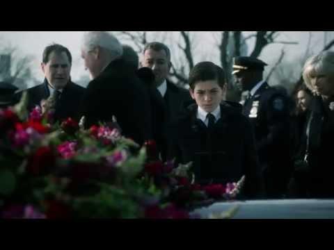 Gotham Season 1 (Comic Con Promo)