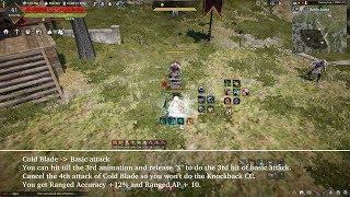 black desert ranger addons - मुफ्त ऑनलाइन वीडियो