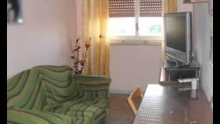preview picture of video 'Appartamento locato 90 mq in vendita a Somma Vesuviana'