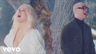 Mp3 Fall On Me A Great Big World Christina Aguilera