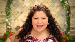 Beverly Hills Chihuahua 3  Raini Rodriguez Living Your Dreams Music Video