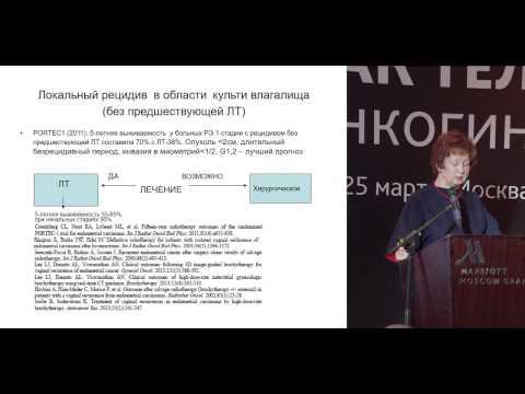 Методы в лечении простатита
