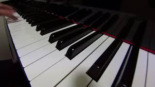 KIRA KIRA☆Every Little Thing ピアノアレンジ