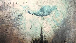 Earthside – The Closest I've Come (AUDIO)