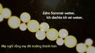 Sarah Connor   Bedingungslos (Lyrics+ Vietsub)