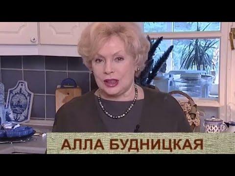 Просто Вкусно - Салат Здоровье - Рецепт / Салат