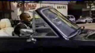 2pac -getting money official  unreleased video!!