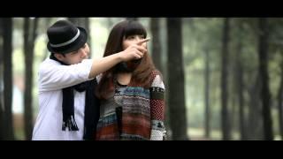 Có Khi Nào Rời Xa - Bích Phương ( Official Full MV )