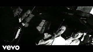 Murió - Liberación (Video)