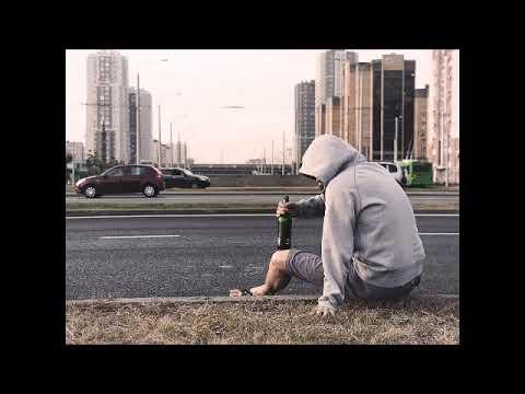 Selbstmassage des Knies Schenkelhals Video