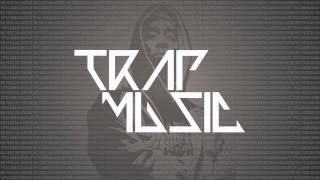 Drake - Trophies (ARYAY Trap Remix)