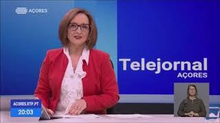 14/03/2020: Vasco Cordeiro solicita ao Primeiro-Ministro suspensão de voos para os Açores