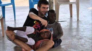 preview picture of video 'Viaggio a Ifakara, Tanzania, 31 luglio - 20 agosto 2012'