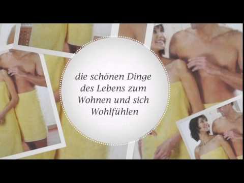 Herren Saunakilt mit Klettverschluss - Farbe gelb - Empressia.de