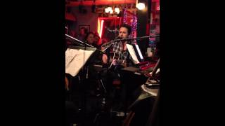 Chip Esten - We Were Dancing