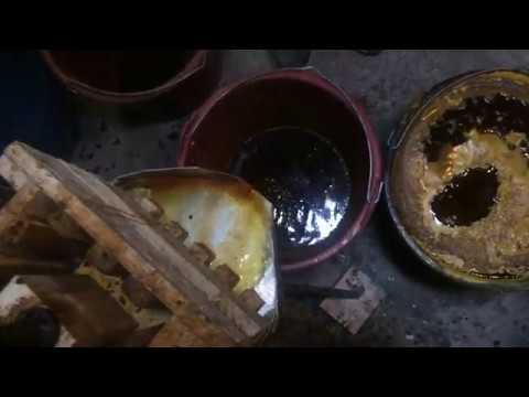 Típusú prosztatagyulladás masszázs