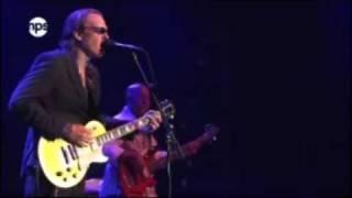Joe Bonamassa - Sloe Gin (Live at North Sea Jazz 2009)