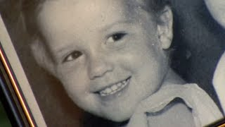 Missing Persons Unit - A 34 Year Mystery Solved? | Full Documentary | True Crime