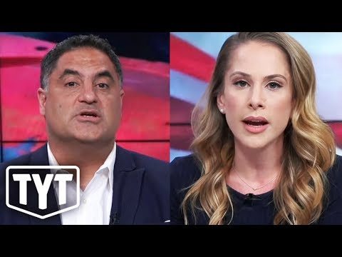 TYT Responds To Haters
