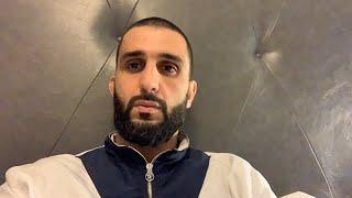 Ferguson vs Cerrone post-fight analysis - AMA 43 - Coach Zahabi