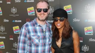 Maximillion Cooper Bio, Wiki, Wife, Divorce and Net Worth. Quick Information related to Cooper..