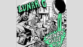 Lunar C - Sewer Side Sex (Full Mixtape)