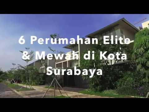 mp4 Real Estate Indonesia Jatim, download Real Estate Indonesia Jatim video klip Real Estate Indonesia Jatim