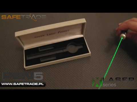 Wideo masażystka prostaty