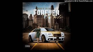 Major - Forever Ride (ft. Lil Zae)