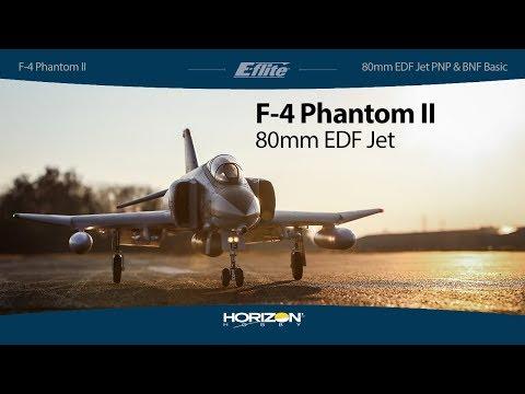 eflite®-f4-phantom-ii-80mm-edf-jet-bindnfly®-basic-and-pnp