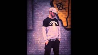 Universe - Def Jam by: Trinidad James (Remix)