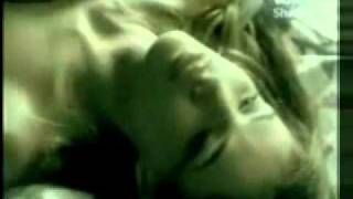 Me Estoy Enamorando - Alejandro Fernández (Video)