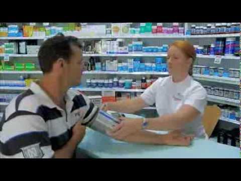 Mga review Professional shampoo para sa buhok pagkawala review