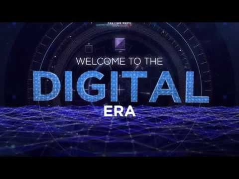 mp4 Digital Era, download Digital Era video klip Digital Era