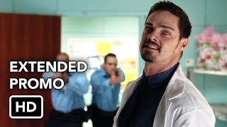 4x02 Extended Promo (VO)