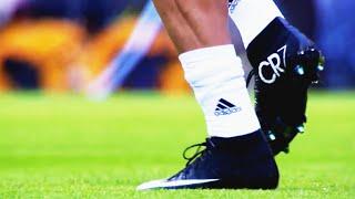 Cristiano Ronaldo | Let Me Know | 2015/16 | HD