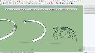 how to install jhs powerbar in sketchup - Hài Trấn Thành