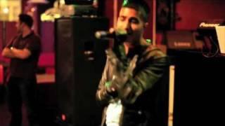Arjun - Remember Tonight: The Story So Far