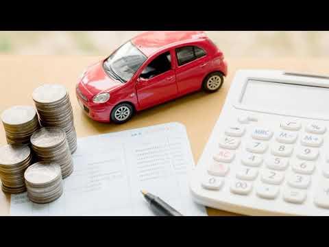 Как оплатить налог на автомобиль если нет квитанции, без квитанции, через интернет