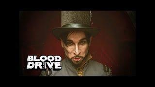 Blood Drive | Season 1 - Trailer #4