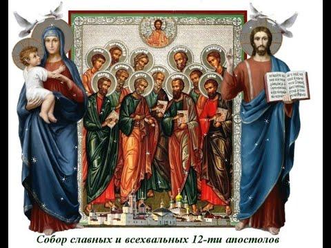 При ком русская православная церковь стала независимой от