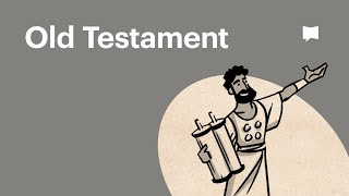 The Old Testament as History