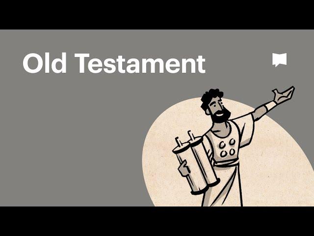 Προφορά βίντεο Pentateuch στο Αγγλικά