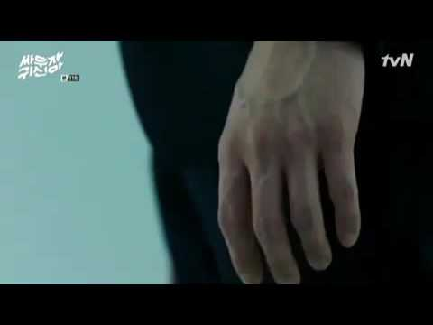Let's fight ghost clip ep.11