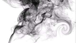Gotye - smoke and mirrors, with lyrics