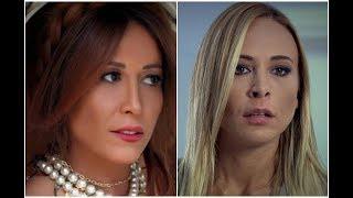 تحميل اغاني النسخة العربية من مسلسل اسميتها فريحة Adini Feriha Koydum MP3