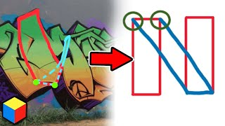 How To Graffiti Pieces: Everything You Need To Know!