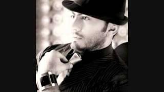 تحميل اغاني Tamer Hosny - Ain Shams [with Lyrics and Translation] / عين شمس - تامر حسني MP3